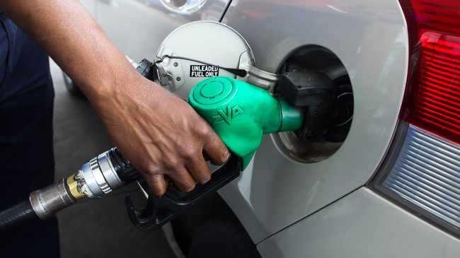 Fuel retailers say outlook is bleak