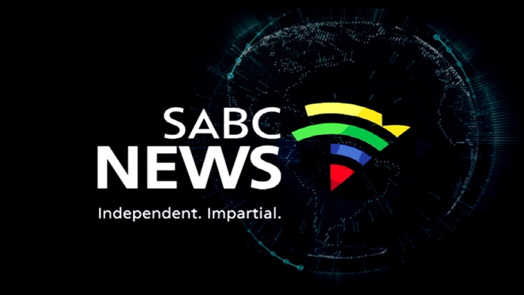 SABC News - The Bottom Line