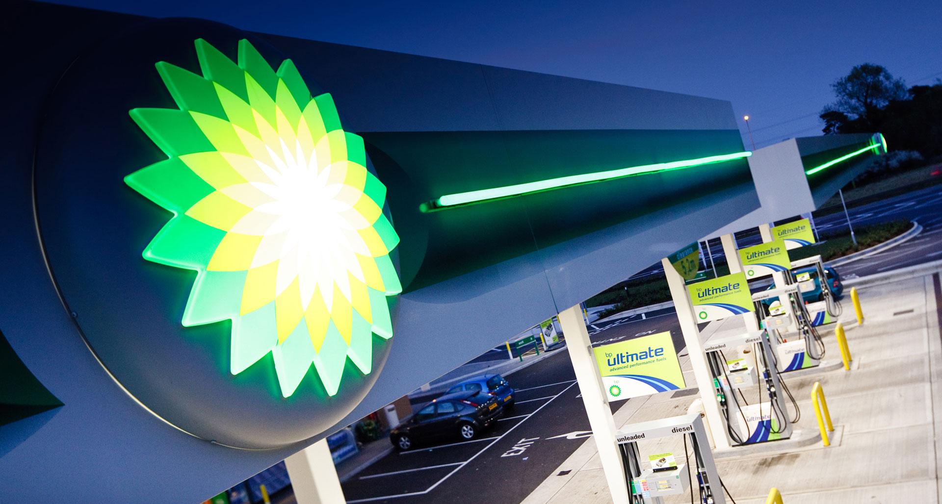 Fuel Wars