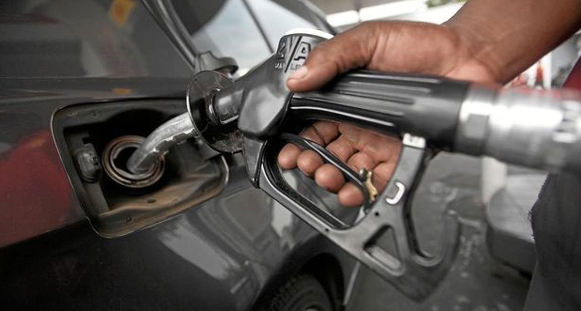 Petrol Price Debate